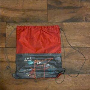 Souris Mini bag